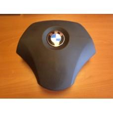 Bmw Çıkma Airbag