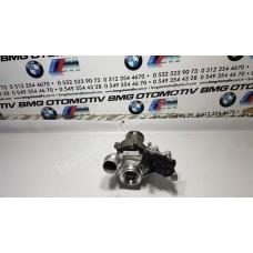 Bmw F30 3,20 Dizel Çıkma Turbo
