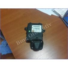 bmw f10 çıkma geri görüş kamerası