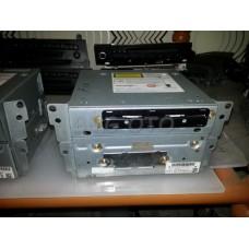 Bmw F10 Çıkma Radyo Teyp