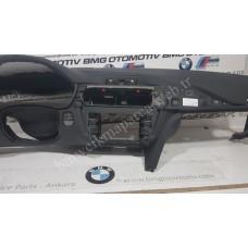 Bmw F82 Çıkma Göğüs