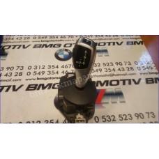 bmw f30 çıkma joystick